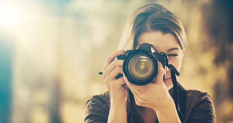levantamento-fotográfico-aprenda-a-fazer