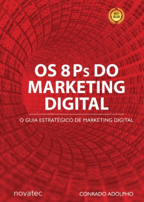 livros-de-markeing-digital-8p-marketing-digital