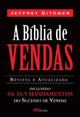 livros-de-markeing-digital-a-biblia-de-vendas