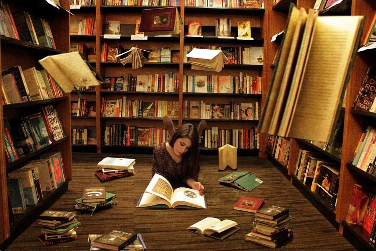 livros-de-markeing-digital-biblioteca