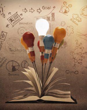 livros-de-markeing-digital-capa