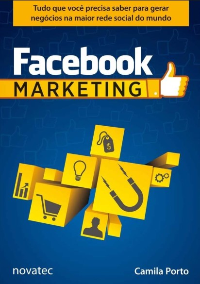livros-de-markeing-digital-facebook-e-marketing