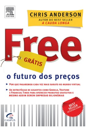 livros-de-markeing-digital-free