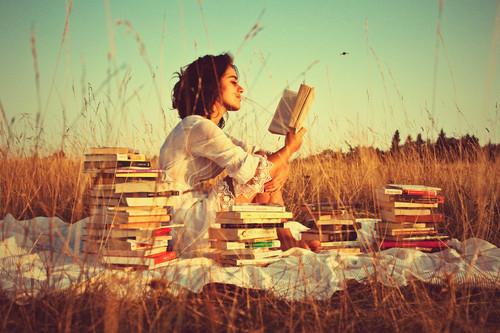 livros-de-markeing-digital-leitor