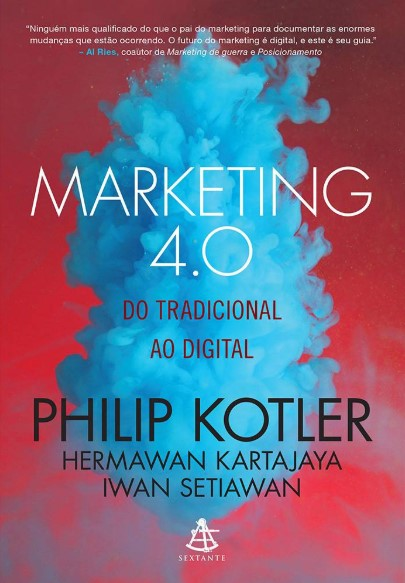 livros-de-markeing-digital-marketing-4-0