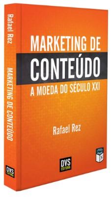 livros-de-markeing-digital-marketing-de-conteudo-moeda-sec-xxi