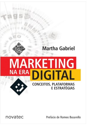 livros-de-markeing-digital-marketing-na-era-digital