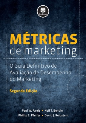 livros-de-markeing-digital-metricas-de-marketing