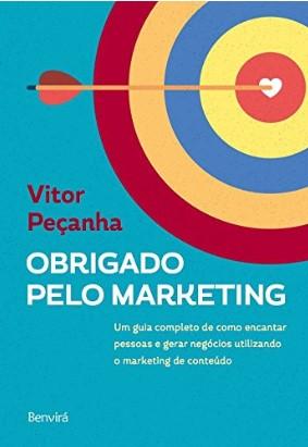 livros-de-markeing-digital-obrigado-pelo-marketing