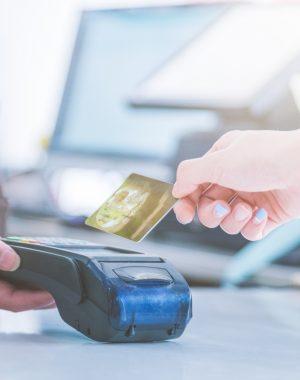maquina-de-cartao-para-autonomo