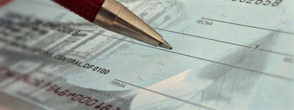 maquina-de-cartao-para-autonomo-cheque