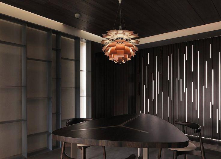 o-que-e-lighting-design-interior