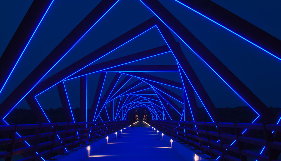 o-que-e-lighting-design-ponte