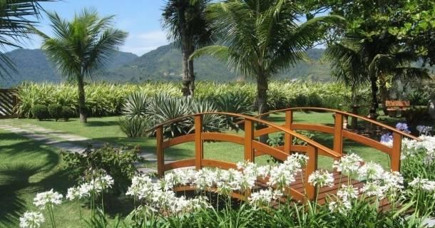 o-que-e-paisagismo-conceito
