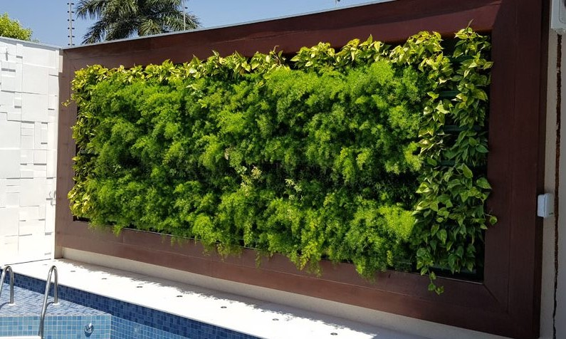 o-que-e-paisagismo-jardim-vertical