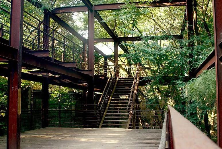 o-que-e-paisagismo-parque-da-juventude