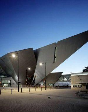 obras-de-arquitetura-famosas-capa