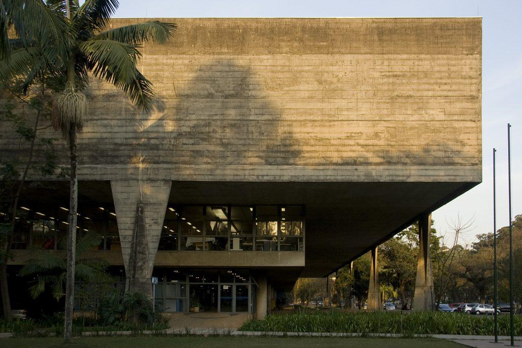 obras-de-arquitetura-famosas-fau