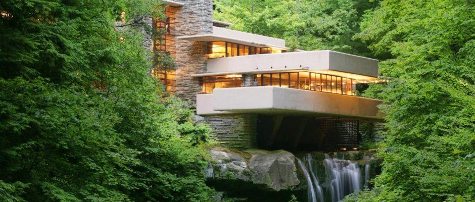 obras-de-arquitetura-famosas-kaufmann-residence