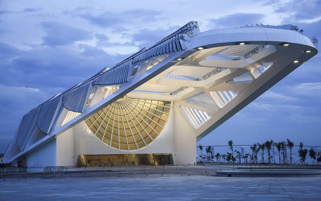 obras-de-arquitetura-famosas-museu-do-amanha