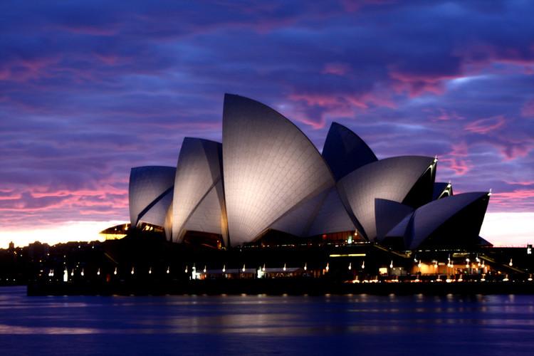 obras-de-arquitetura-famosas-opera-de-sydney