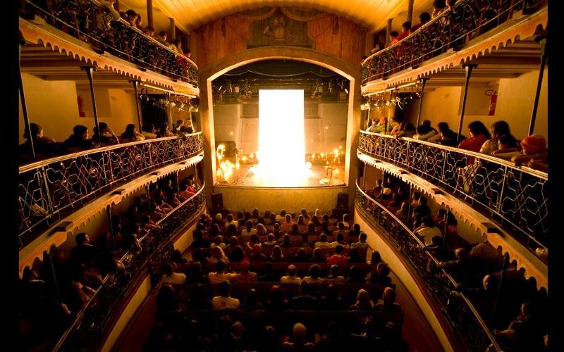 obras-de-arquitetura-famosas-teatro-ouro-preto