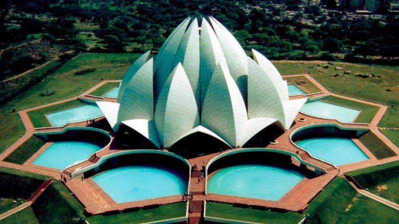 obras-de-arquitetura-famosas-templo-de-lotus