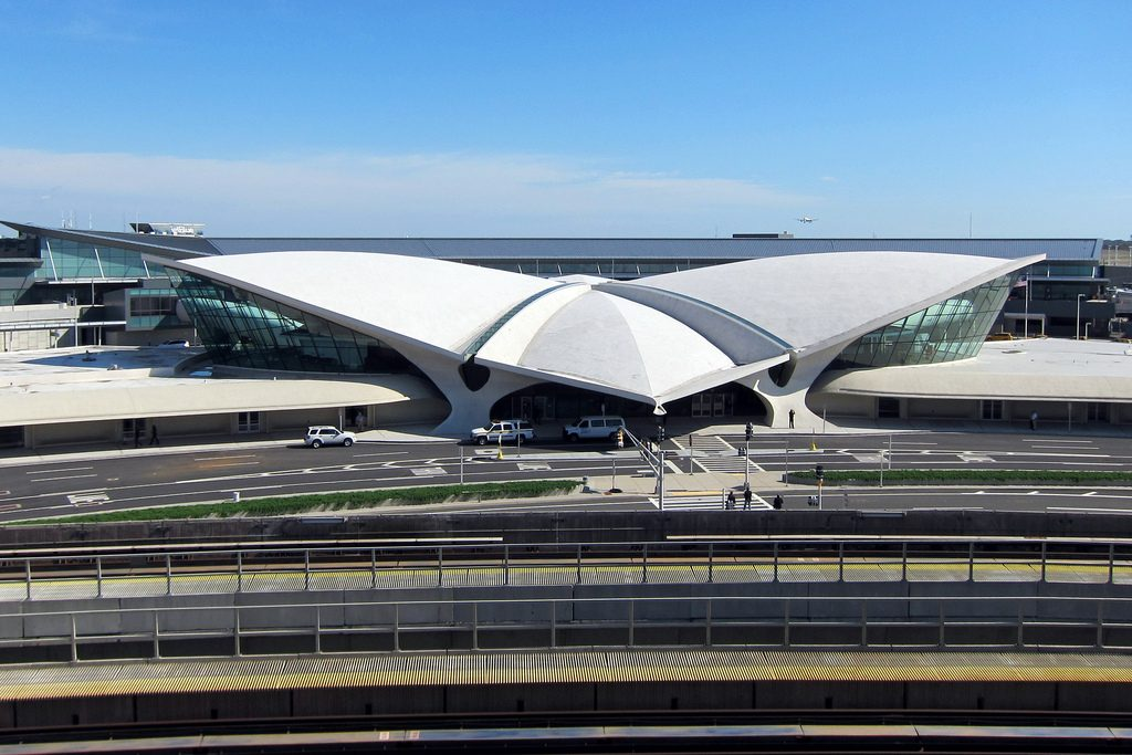 obras-de-arquitetura-famosas-terminal-twa