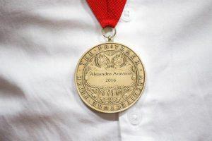 premio-pritzker-capa