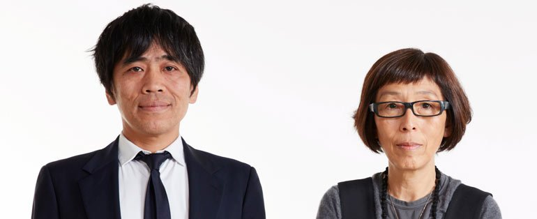 premio-pritzker-kazuyo-sejima-ryue-nishizawa