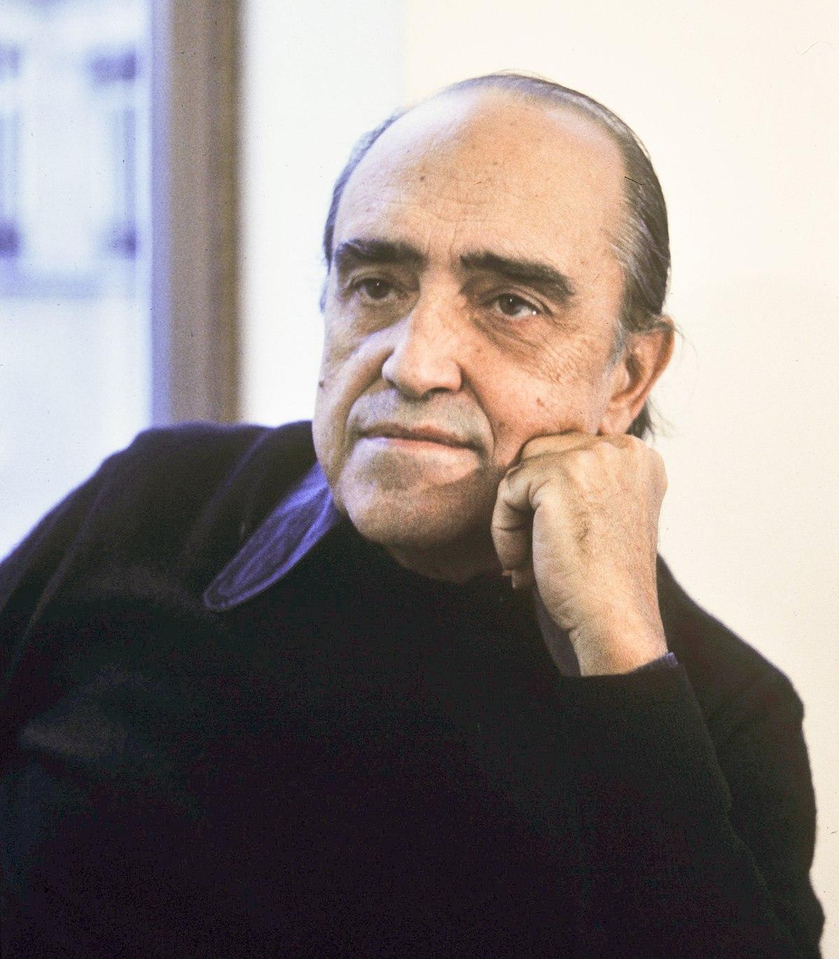 Melhores arquitetos do mundo: Oscar Niemeyer