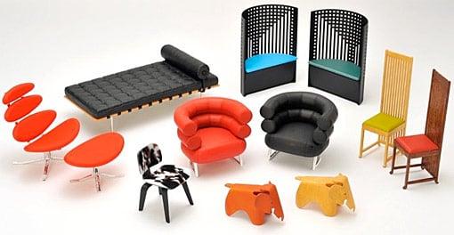 presente-para-arquiteto-cadeira-miniatura