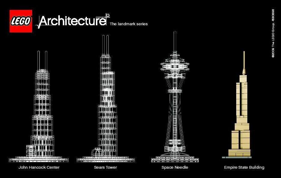 presente-para-arquiteto-lego-estruturas