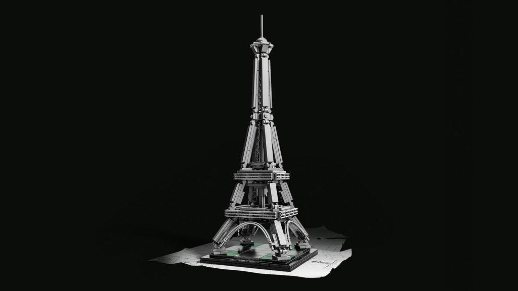 presente-para-arquiteto-lego-torre-eiffel