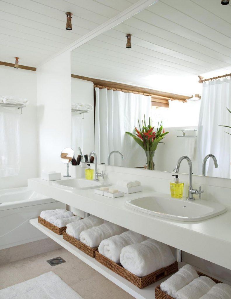 projeto-banheiro-casal-banheiro-com-cuba-dupla