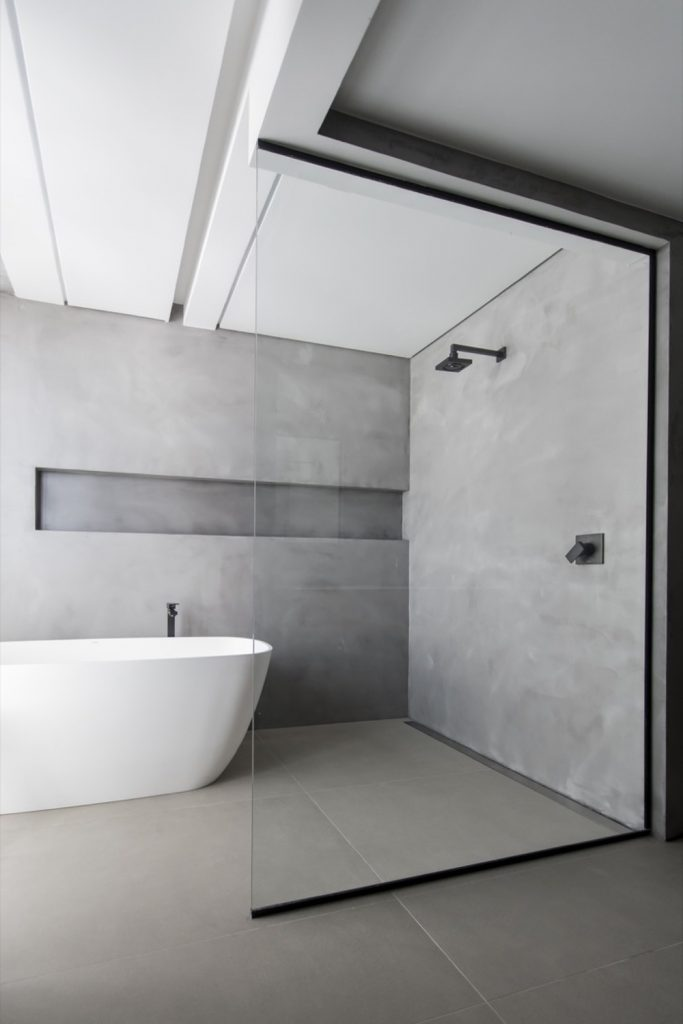 projeto-banheiro-casal-banheiro-com-ducha-dupla