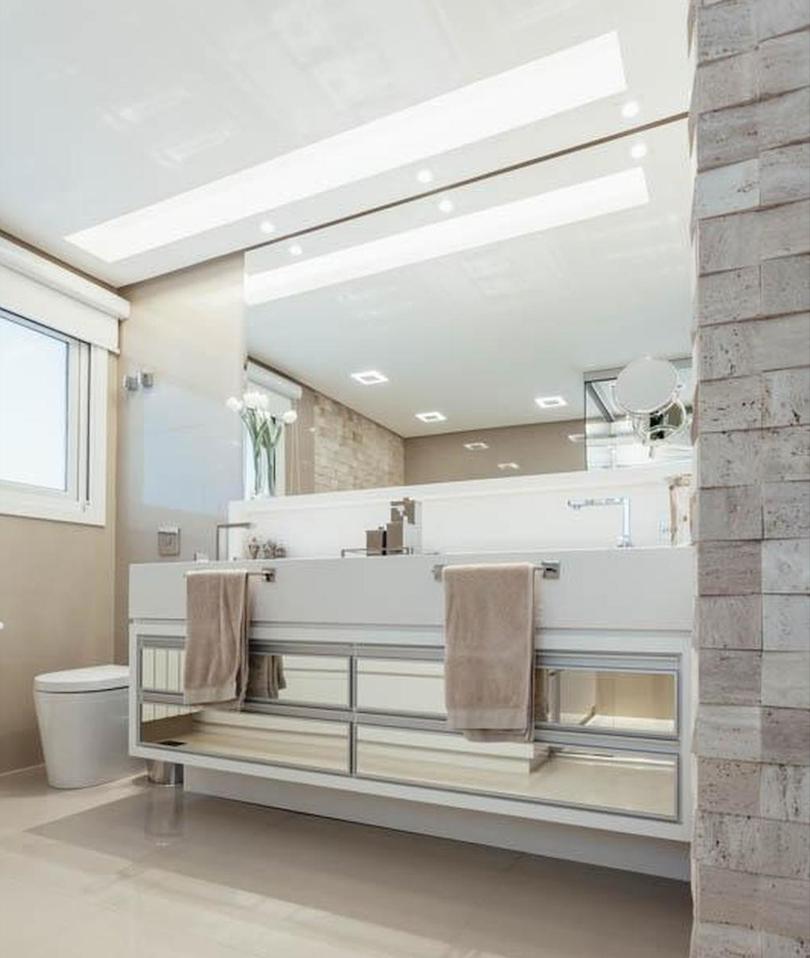projeto-banheiro-casal-iluminacao-para-banheiro-de-casal