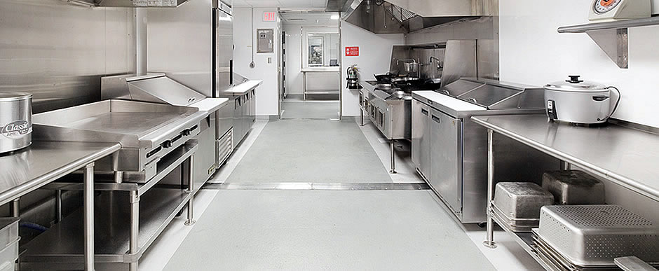 projeto-cozinha-industrial-bancada-de-aco-inoxidavel