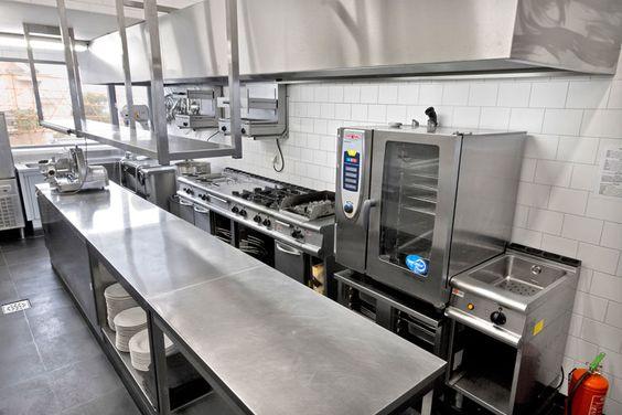cozinha-industrial-projeto