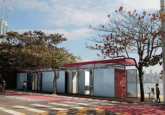 projeto-de-banheiro-coletivo-equipamento-urbano