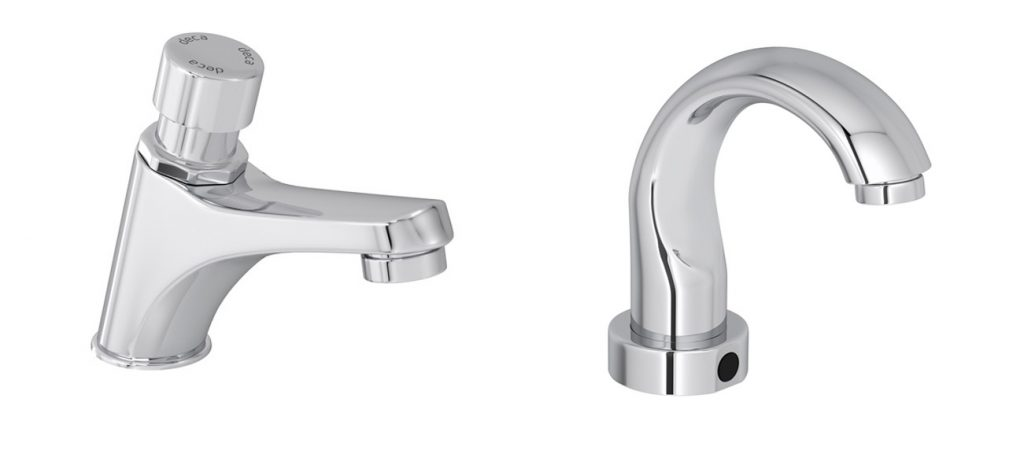 projeto-de-banheiro-coletivo-metais