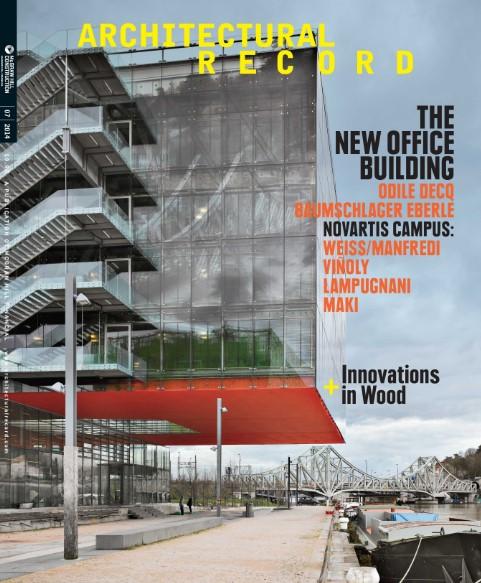 revistas-de-arquitetura-architectural-record