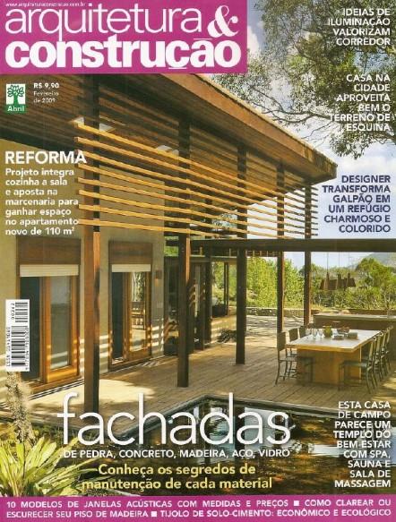 revistas-de-arquitetura-arquitetura-e-construcao