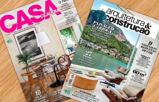 revistas-de-arquitetura-as-melhores