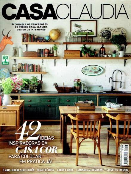 revistas-de-arquitetura-casa-claudia