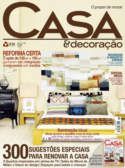 revistas-de-arquitetura-casa-e-decoracao