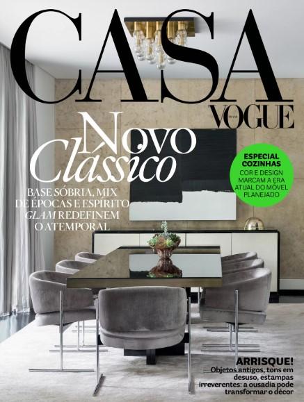 revistas-de-arquitetura-casa-vogue