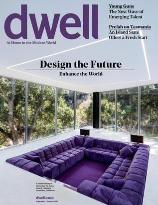 revistas-de-arquitetura-dwell