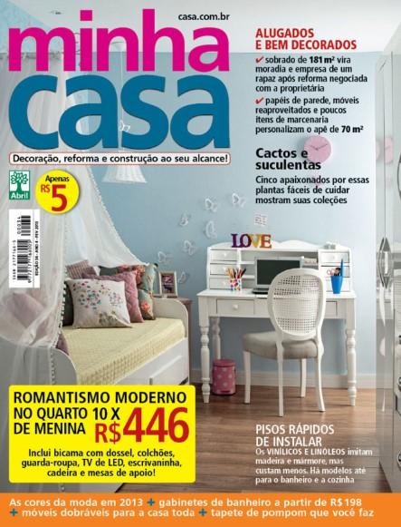 revistas-de-arquitetura-minha-casa