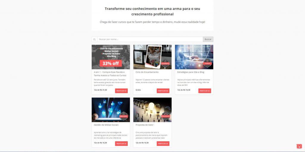 sites-para-arquitetos-vd-academy